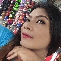 Photo 77736 for maleena - Thai Romances Online Dating in Thailand