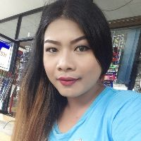 Photo 77737 for maleena - Thai Romances Online Dating in Thailand