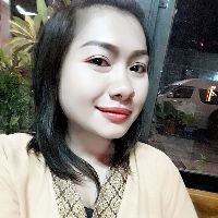 I want to learn a language. And sincerely - Thai Romances Dating