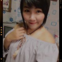 Photo 77820 for Monman - Thai Romances Online Dating in Thailand