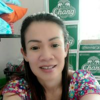 Photo 77848 for Nunut123 - Thai Romances Online Dating in Thailand
