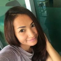 Photo 77868 for Ninew3627 - Thai Romances Online Dating in Thailand