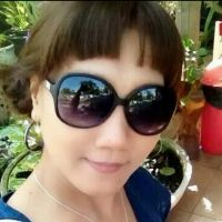 Foto 77875 untuk Gracecess - Thai Romances Online Dating in Thailand