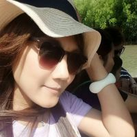 Photo 77876 for Gracecess - Thai Romances Online Dating in Thailand