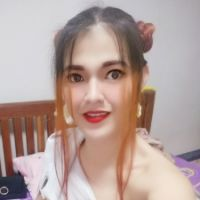 รูปถ่าย 77990 สำหรับ NongOal - Thai Romances Online Dating in Thailand
