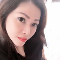 Photo 78081 for Agot7 - Thai Romances Online Dating in Thailand