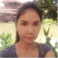 Foto 78108 for Tippayapat - Thai Romances Online Dating in Thailand