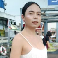 Kuva 78140 varten Moomini - Thai Romances Online Dating in Thailand