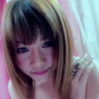 Photo 78244 for Yumiki - Thai Romances Online Dating in Thailand