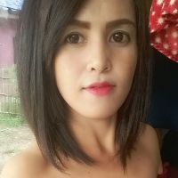 Photo 78180 for Nich99 - Thai Romances Online Dating in Thailand