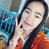 Kuva 78179 varten natchitabangngoen - Thai Romances Online Dating in Thailand