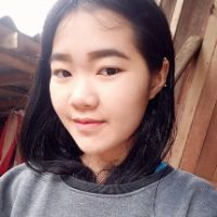 Kuva 78327 varten natchitabangngoen - Thai Romances Online Dating in Thailand