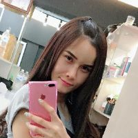 Photo 78214 for Sugus - Thai Romances Online Dating in Thailand