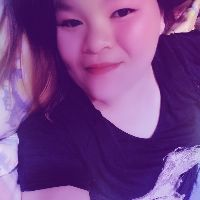 Foto 79215 for Pongneng - Thai Romances Online Dating in Thailand