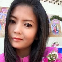 Hello, I'm jajy. I'm looking someone for live with me togetter - Thai Romances Dating