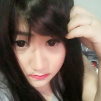 Photo 78339 for Dear09 - Thai Romances Online Dating in Thailand