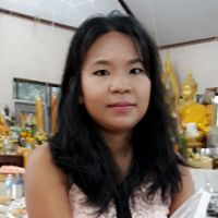 Larawan 78395 para Para - Thai Romances Online Dating in Thailand