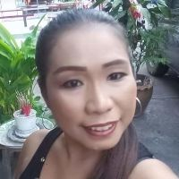 Photo 78654 for Nitnoy - Thai Romances Online Dating in Thailand