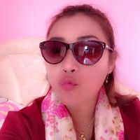 Photo 7045 for Natcha - Thai Romances Online Dating in Thailand