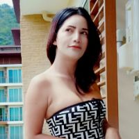 Photo 78497 pour Petchy - Thai Romances Online Dating in Thailand