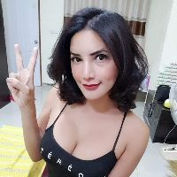 Photo 80802 pour Petchy - Thai Romances Online Dating in Thailand
