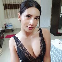 Photo 80803 pour Petchy - Thai Romances Online Dating in Thailand