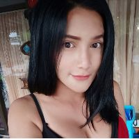 Photo 81434 pour Petchy - Thai Romances Online Dating in Thailand