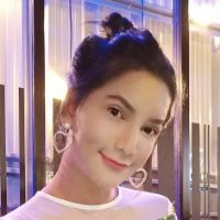 Photo 81435 pour Petchy - Thai Romances Online Dating in Thailand