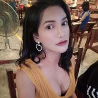 Photo 83551 pour Petchy - Thai Romances Online Dating in Thailand