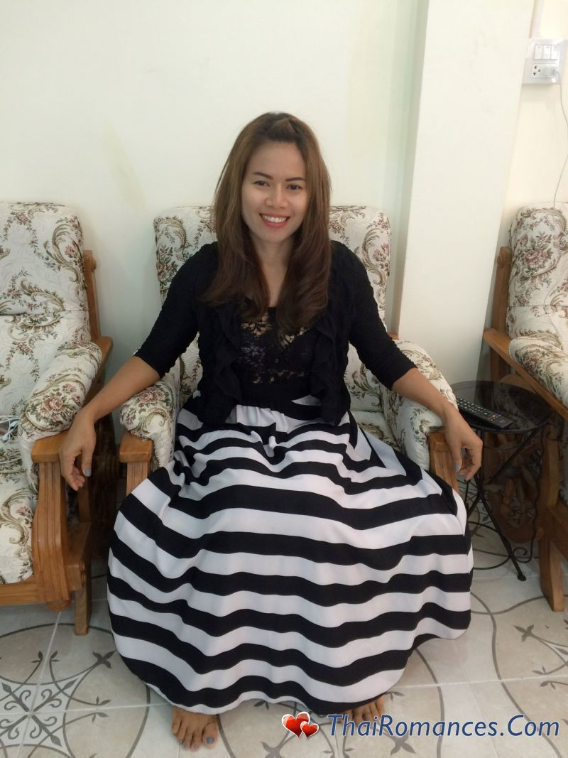 casual dating Thailand