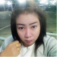 Foto 78552 for Icezy - Thai Romances Online Dating in Thailand