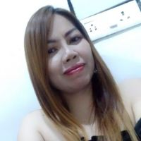 Photo 78562 for Jeab-thai - Thai Romances Online Dating in Thailand