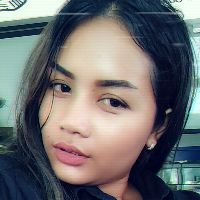 사진 78669 유형 Wii - Thai Romances Online Dating in Thailand