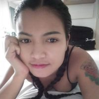 Photo 78700 for thippy - Thai Romances Online Dating in Thailand