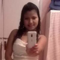 Photo 78702 for thippy - Thai Romances Online Dating in Thailand