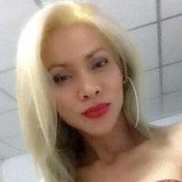 en women thai dating location nakhon ratchasima pak chong