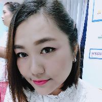 Larawan 78735 para Gifzyy - Thai Romances Online Dating in Thailand