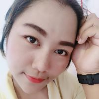Photo 78738 for Gifzyy - Thai Romances Online Dating in Thailand
