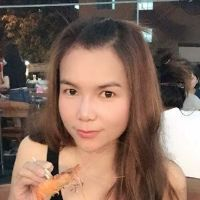 Photo 78742 for Joyry - Thai Romances Online Dating in Thailand