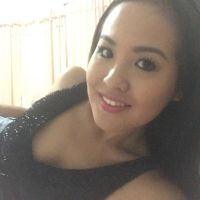 Photo 78818 for Cutelady - Thai Romances Online Dating in Thailand