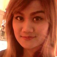 Photo 7050 for FreedomAngela - Thai Romances Online Dating in Thailand