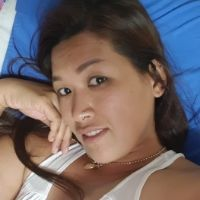 Фото 78825 для Dina - Thai Romances Online Dating in Thailand