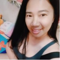 รูปถ่าย 78837 สำหรับ xacchriya - Thai Romances Online Dating in Thailand
