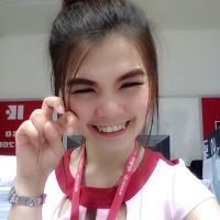 Photo 7057 for oarja1984 - Thai Romances Online Dating in Thailand