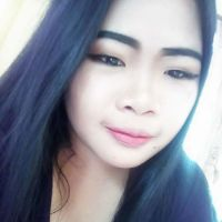 Фото 78858 для sirinun - Thai Romances Online Dating in Thailand
