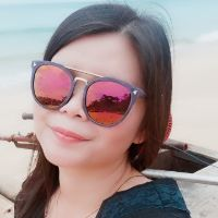Foto 78881 eller Mareearr02 - Thai Romances Online Dating in Thailand