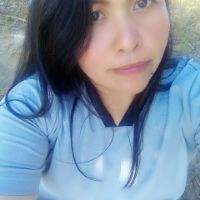 フォト 83376 のために Chomuy - Thai Romances Online Dating in Thailand