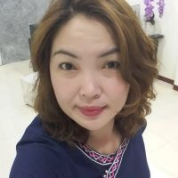 รูปถ่าย 7081 สำหรับ cnx333 - Thai Romances Online Dating in Thailand
