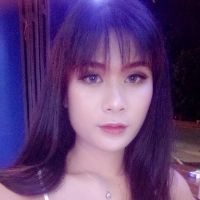 Photo 78947 for Nonthanan69 - Thai Romances Online Dating in Thailand