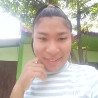 Foto 80773 for Pob125 - Thai Romances Online Dating in Thailand